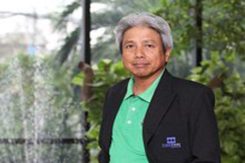 ถิรไทย จ่ายปันผลหุ้น 30 สตางค์ ตั้งเป้าปี 54 กลับมาทะลุ 2,200 ล้านบาท