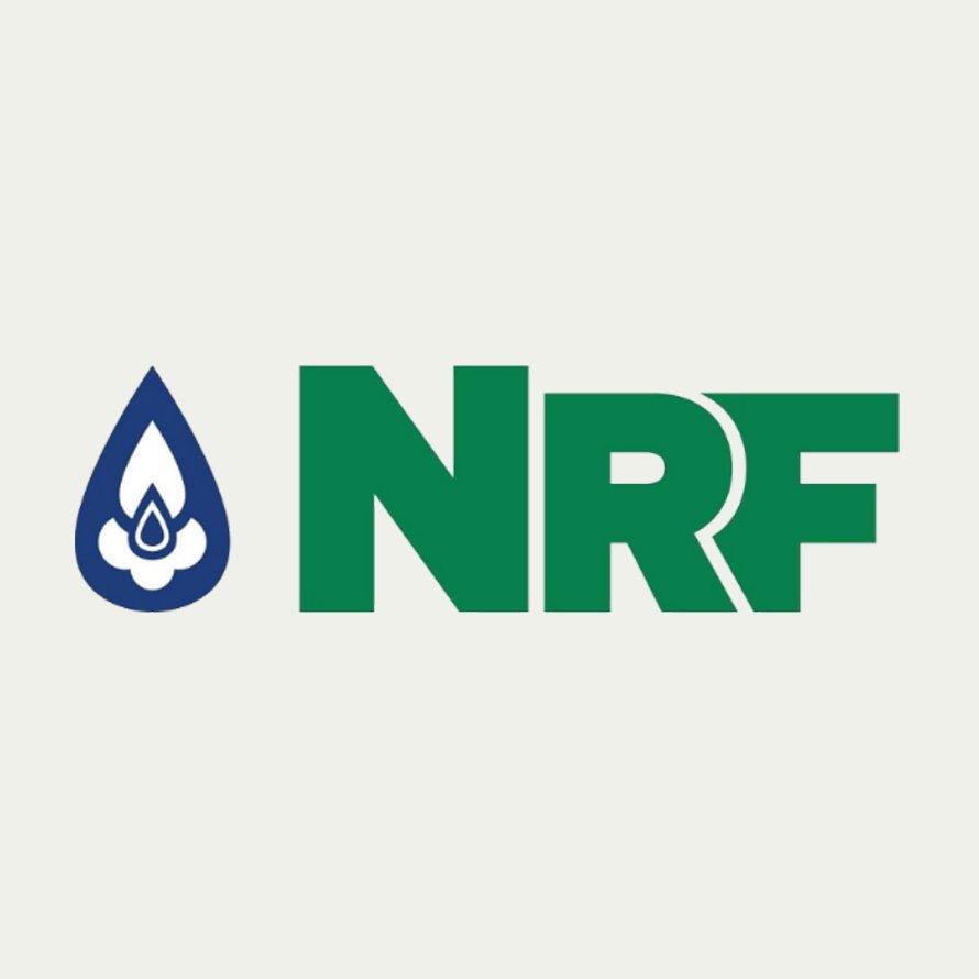 NRFโปรตีนพืชยังแกร่ง ชูขายในห้างรับตรุษจีน