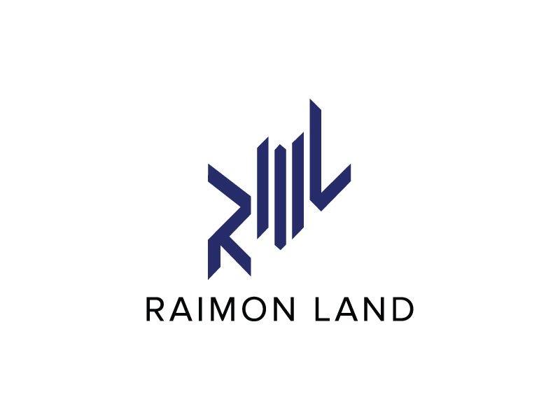 Raimon Land Posts 12th Consecutive Quarter of Profit and Announces RML-W4