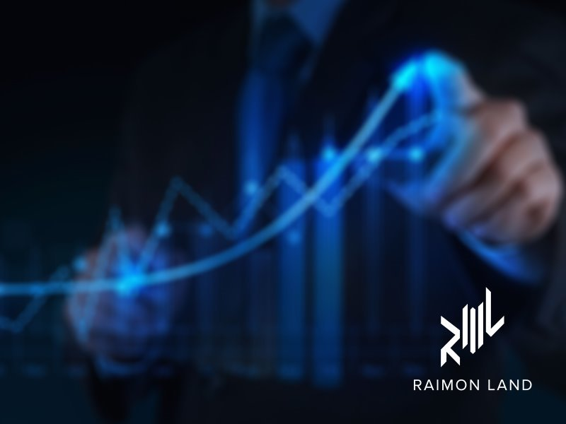 RML announces 1Q/2021 profit increase of 199% as compared to the same period last year