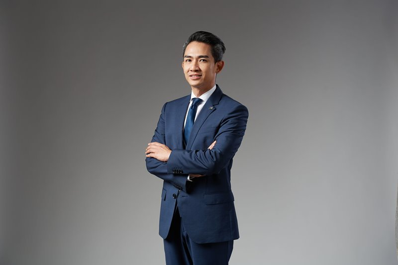 """Raimon Land's New Normal approach - """"The Ultimate Luxury Deals"""" Live Streaming Event, Offering Exclusive Virtual Show Unit Tours, and a One Day Only Special Deal Starting at 8.88 million Baht* and Discounts Up to 5 Million Baht!!!"""