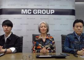บริษัทจดทะเบียนพบผู้ลงทุน ไตรมาสที่ 3 ปี 2563